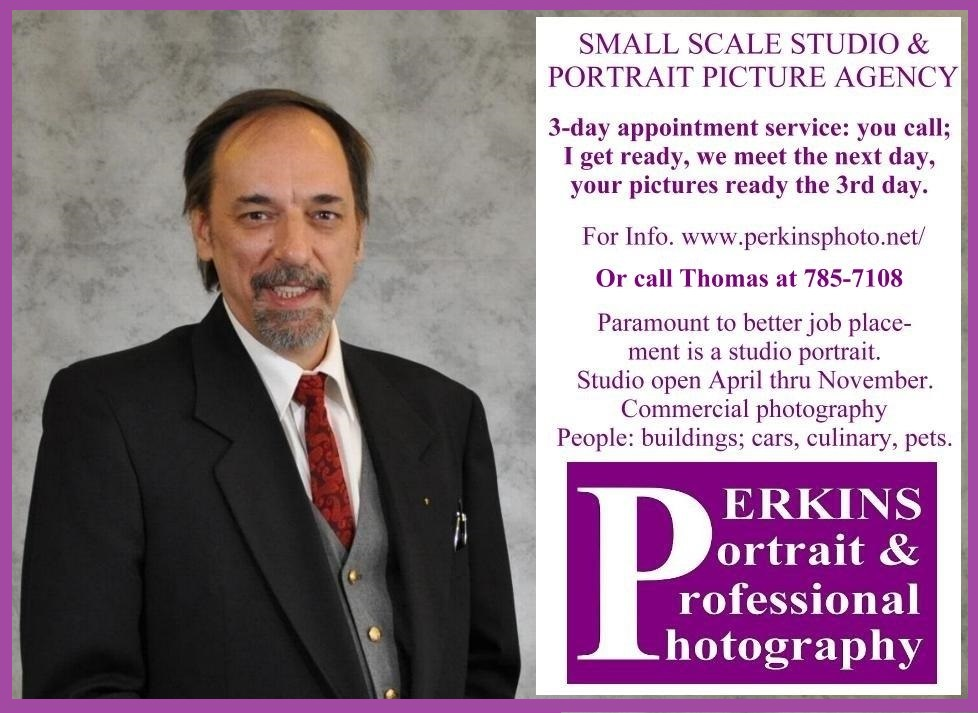 SERVING THE ONALASKA AND LA CROSSE AREA FOR MORE THAN 30 YEARS.